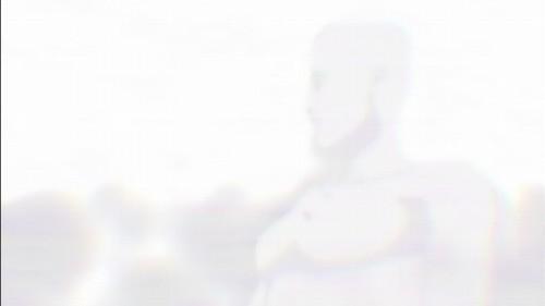 「無職転生~異世界行ったら本気だす~」第9話 ヒトガミ
