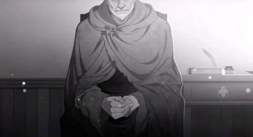 無職転生 未来から来たルーデウス